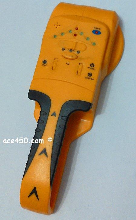 Topex 94w120 инструкция