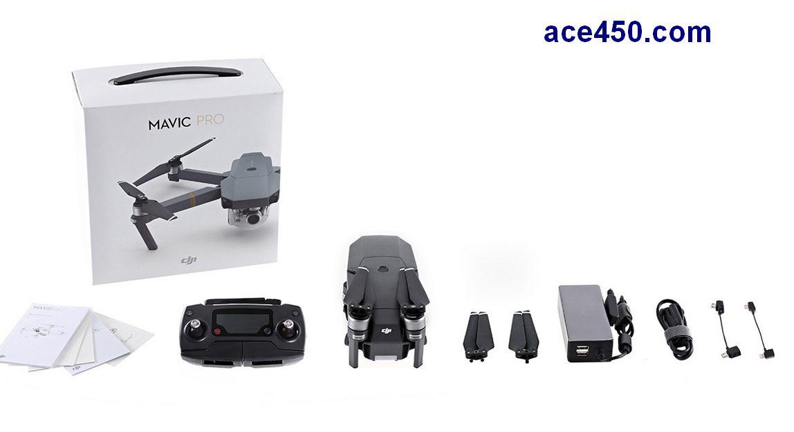 Защита камеры белая мавик айр прозрачная, пластиковая купить подвес для квадрокоптера mavic air combo