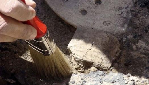 Ученые обнаружили в Болгарии древнюю гробницу с удивительными артефактами