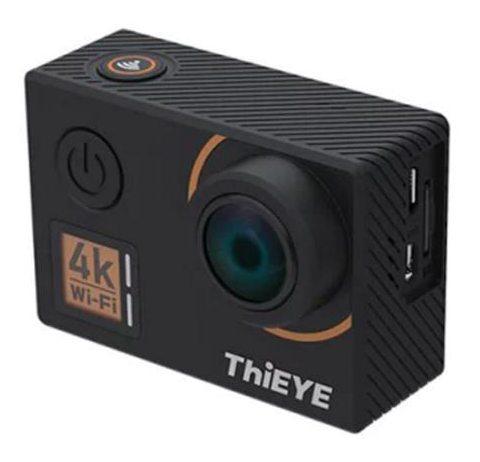 Камера thieye t5 edge - по пути разочарований.